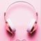 DJ Vilou109@Uti Schnuti´s B-Day 1