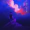 [k?d] Artist Spotlight [Future Mix]