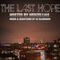 Dezert - The Last Hope Mixtape By Dj Slademan
