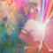 influences vol. I - [club dj portugal 17/07/2018] (disco / space disco / nu-disco mix)