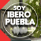 Soy IBERO Puebla 30 mayo 2019