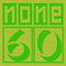 none60 Podcast 032  (Jaskin & Uneven  Mix)