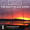 The Matt Black show (Feb 2017)