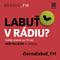 Čierna labuť_FM (Toxická domácnosť) 25.5.2018