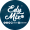 Edy Mix - Eletro Session