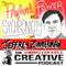 Jeffrey Zimmerman: The Profound Power of Synchronicity