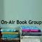 35. On-Air Book Group (11/10/19). Books that change your life with Neil Croom.