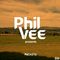 Phil Vee:; Packets 026