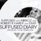 Nikko.Z - Suffused Diary 068 @ Frisky Radio 02-09-16