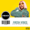 Fresh Vibes #8 l June 2019 l Dancehall Hip Hop R&B Latin & Remixes