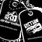 DJ Affirmation - The Truth Hertz 18.4.19  MENTAH SHOWCASE
