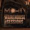 MDO & Ohani - Warehouse Sessions Vol. 11