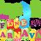 Carnavals Polonaiseparade ala Slingerstyle Deel 6