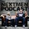 The Nextmen Podcast Episode 44