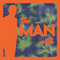 #05 The Man With - The Tiny House