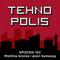 Tehnopolis 102: Mistična bronza i pravi Samsung