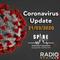 Coronavirus Update 31/03/2020