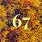 #67 ft. Drake's Certified Lover Boy