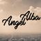 Radio #8 Angel Alba