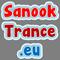 SanookTrance Mix April 2019