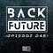 Back To The Future Ep. 046 | FUTURE ✘ BASS ✘ ELECTRO