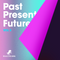 Hallmark - 12.09.2015 - Past Present Future Vol 5 mixed live by Simon Templar