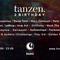 Tanzen. 2 Birthday 3rd Pt.