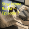 Stay Home Radio — Episode 7