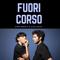 FUORICORSO feat. LA RAPPRESENTANTE DI LISTA  - S02 EO7 - 27 FEBBRAIO 2019