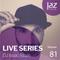 Volume 81 - DJ Isaac Blaze