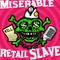 Miserable Retail Slave S05 E36: The White Trash Double Feature