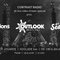 EducationTV x Contrast radio/Radio101- Outlook, Dimensions, Seasplash promo