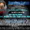 Heavy Rock Rapture July 25 2017 inc new ones from All 4 1,Hell In The Club, Flight of Fire, Bigfoot