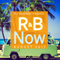 R&B NOW AUGUST 2017