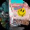 (NAcc) Ruino, ഽ. A. Records BCN Presents: «㋛ MIX!»