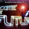 "Sique @ ""Welcome To The Future"" Amarillo 9/22/12"
