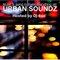 Urban Soundz S02E05 (8-11-2017) -music only-