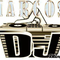 marcos dj altoflow . enero 2017