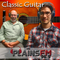 Classic Guitar-23-02-2018 Guitar in TV and Film