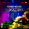 POWER SOUND - 2017 - DJ MEGA