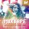 LIV! Heterofobyka | ENVY HOAX Mixtape