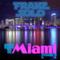Road to Miami - Episode 2 (10/23/15)