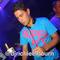 DJ Richie Elbourn - Warm Up (1) (120-128bpm)