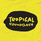 KorneJ @ Tropical Soundclash Live 23.09.2015