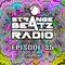 Strange Beatz Radio - EP 35 - (Tech House, Progressive House)