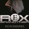 Rex Brandtner - Rexomania 020