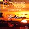 My Music House AfterHours 003 - Dj Sandr