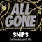 All Gone Exclusive Book Launch Mix