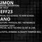 jano-isotope-live-batofar-2014-12-18