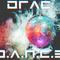 D.A.N.C.E (Hall/Dance/Eletro/Funk/Techno Mix-Set) By: Drac